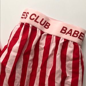 Intimates & Sleepwear - Babes Club pajama pants size small
